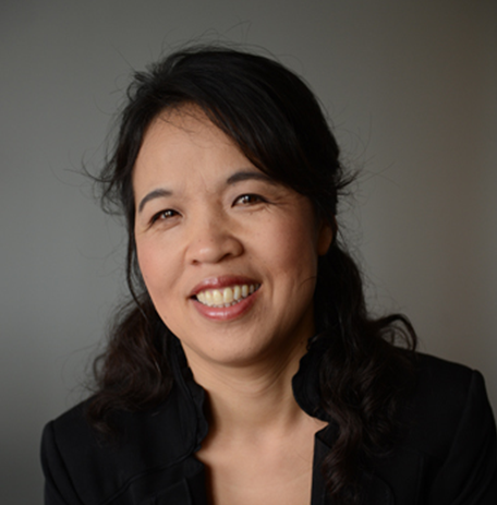 Dr. Jinying Zhao